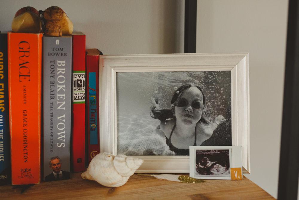 derbyshire-family-portrait-photographer--1.jpg