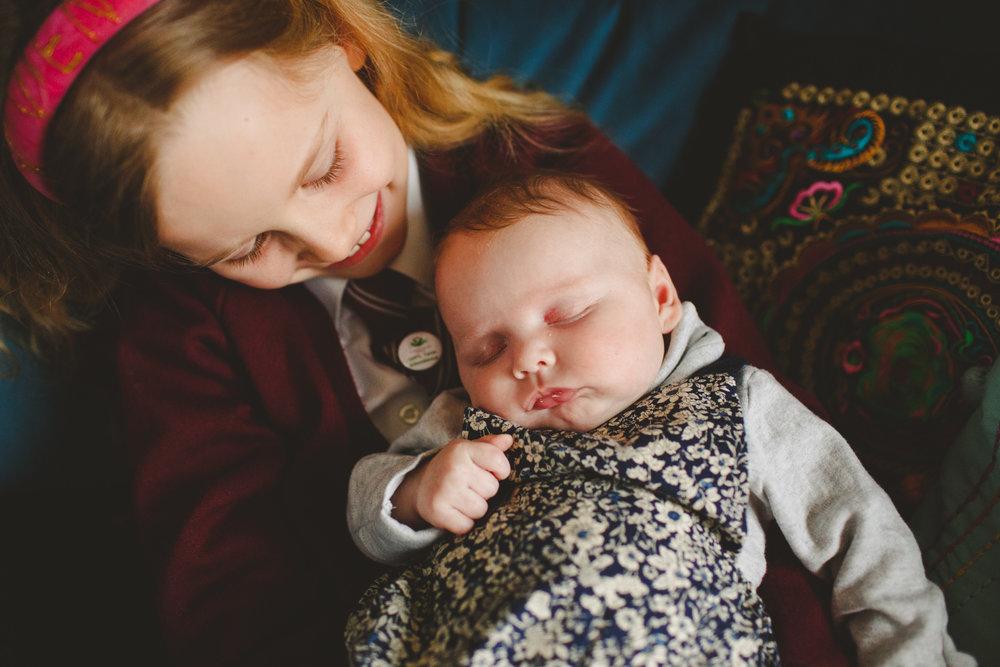 derbyshire-family-portrait-photographer--10.jpg