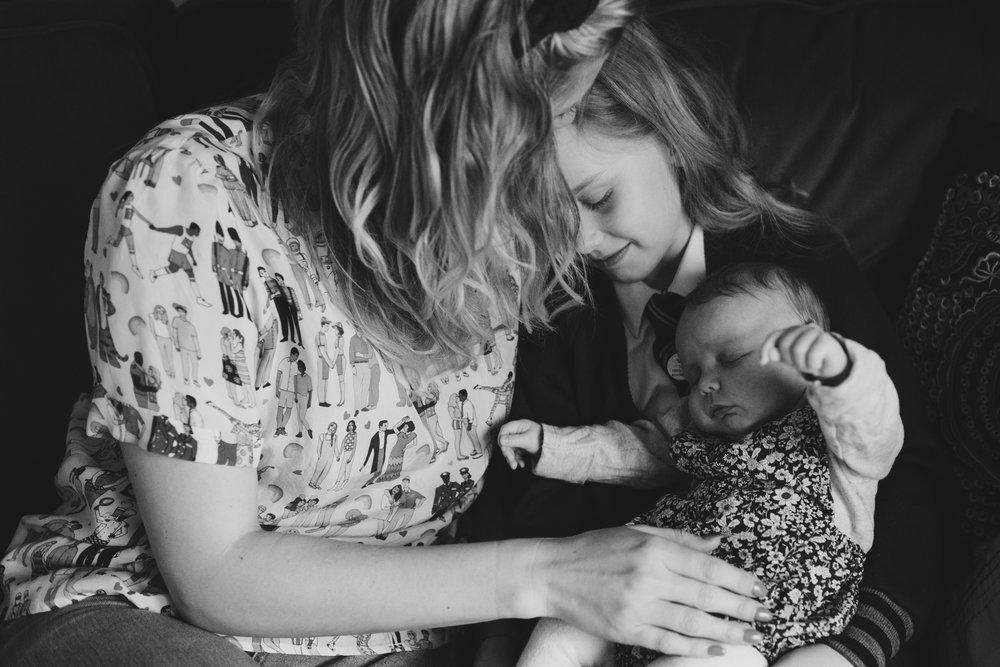 derbyshire-family-portrait-photographer--11.jpg
