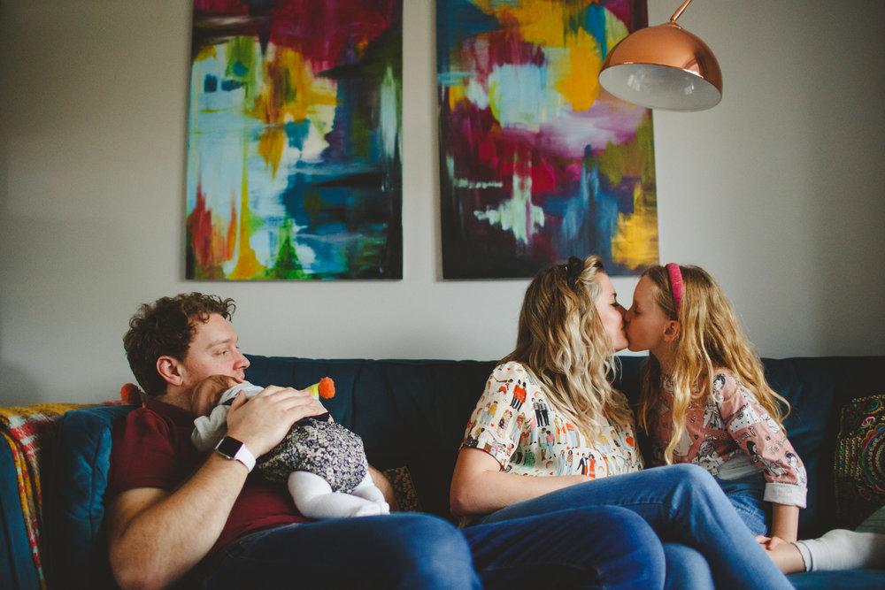 derbyshire-family-portrait-photographer--13.jpg