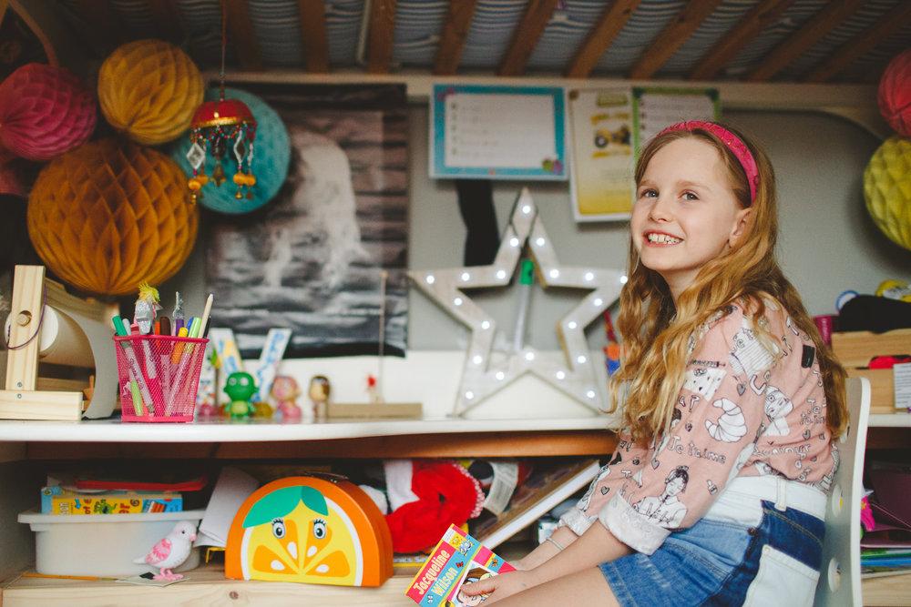 derbyshire-family-portrait-photographer--15.jpg