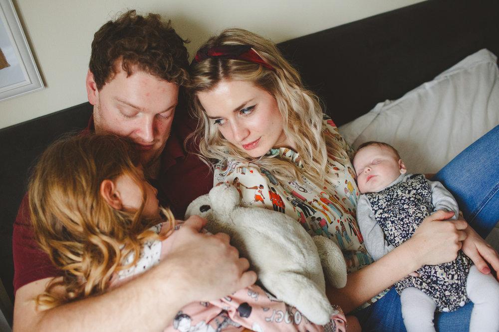 derbyshire-family-portrait-photographer--24.jpg