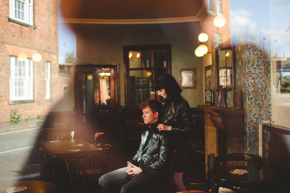 derby-engagement-shoot-in-a-pub--21.jpg