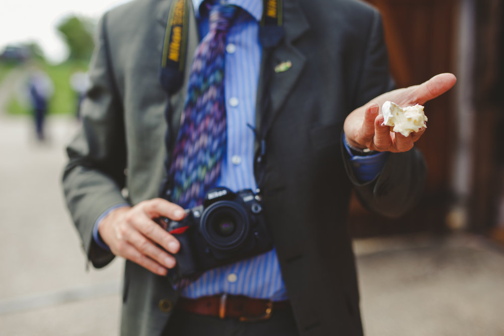 wes-anderson-themed-wedding-camerahannah=-47.jpg