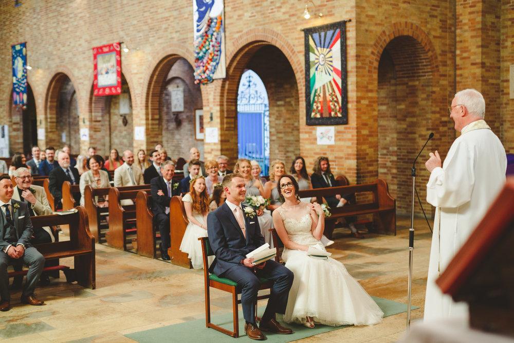 sheffield-wedding-photographer-4.jpg