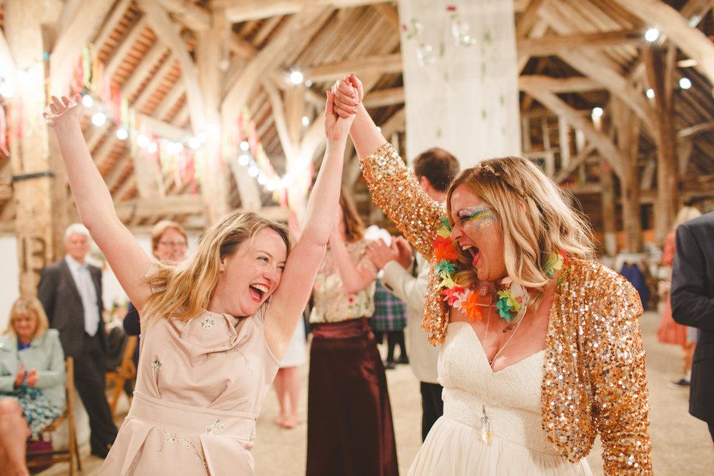 wes-anderson-themed-wedding-camerahannah=-80.jpg