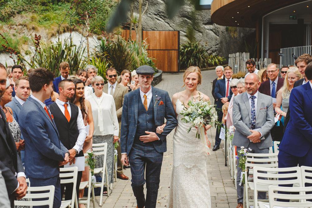 tunnels-beaches-devon-wedding-photography-15.jpg