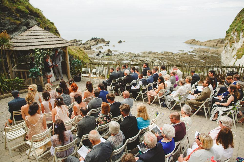 tunnels-beaches-devon-wedding-photography-16.jpg