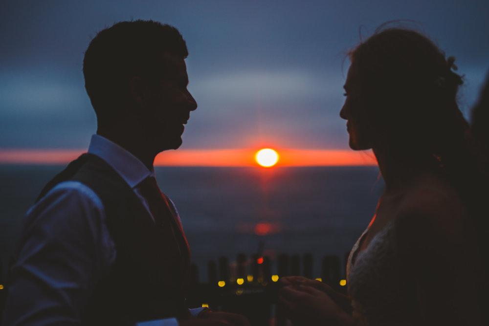 tunnels-beaches-devon-wedding-photography-60.jpg