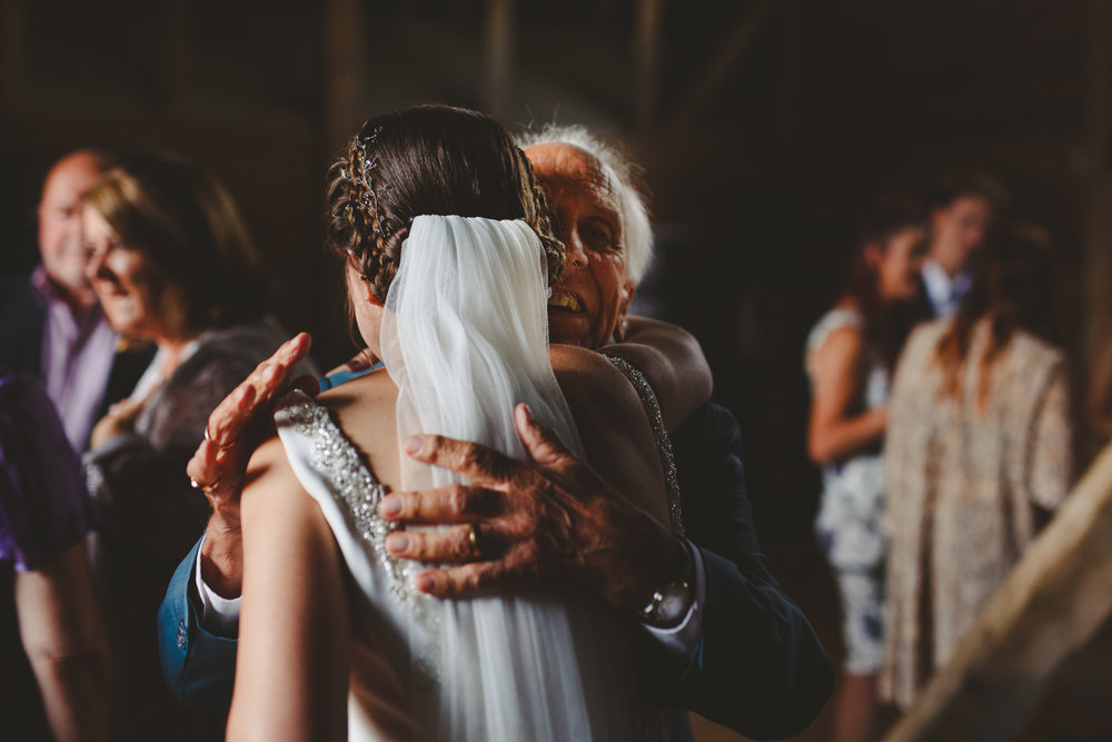 derbyshire-wedding-photographer-october-november-2.jpg