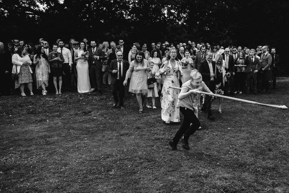 derbyshire-wedding-photographer-october-november-1.jpg