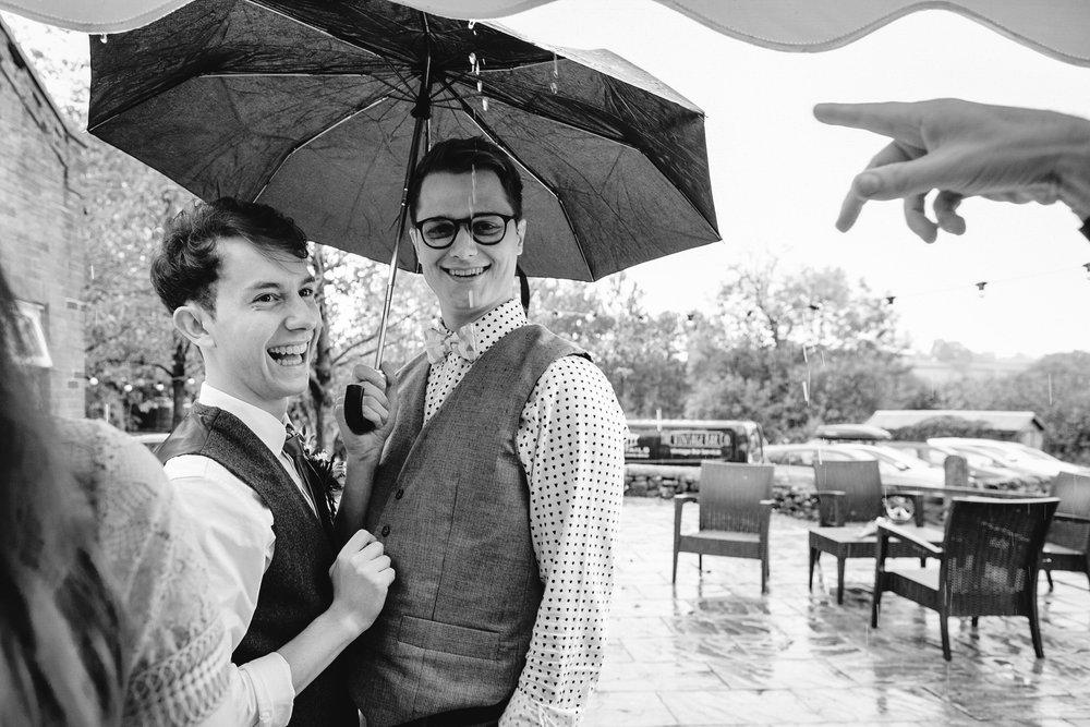 derbyshire-wedding-photographer-october-november-3.jpg
