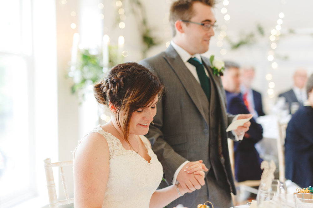 derbyshire-wedding-photographer-october-november-4.jpg