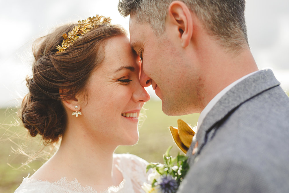 derbyshire-wedding-photographer-october-november-5.jpg