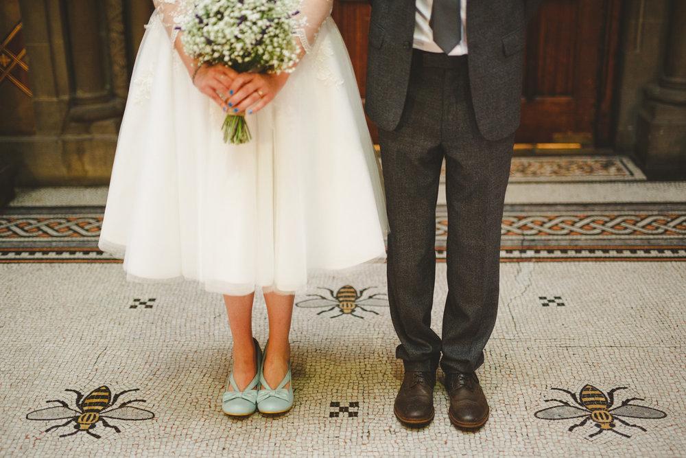 derbyshire-wedding-photographer-october-november-6.jpg