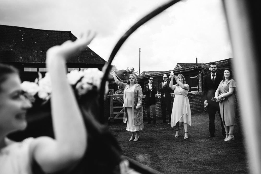 derbyshire-wedding-photographer-october-november-8.jpg