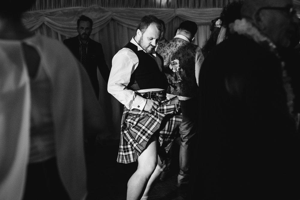 derbyshire-wedding-photographer-october-november-9.jpg