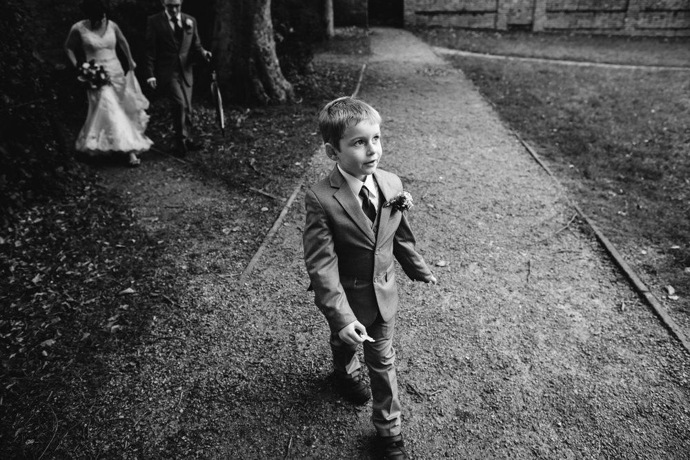 derbyshire-wedding-photographer-october-november-10.jpg