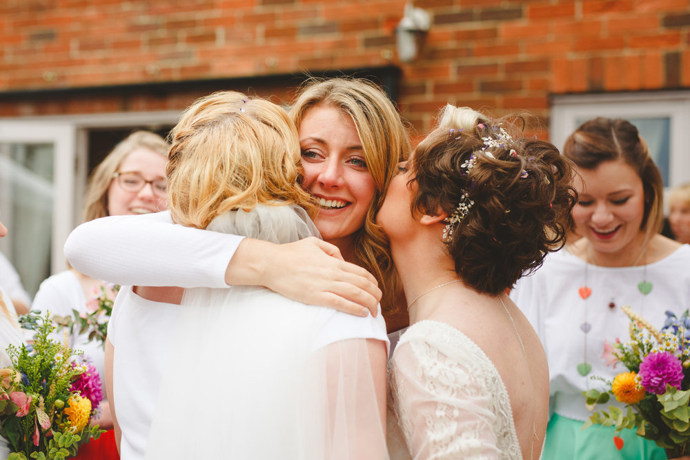 derbyshire-wedding-photographer-october-november-11.jpg
