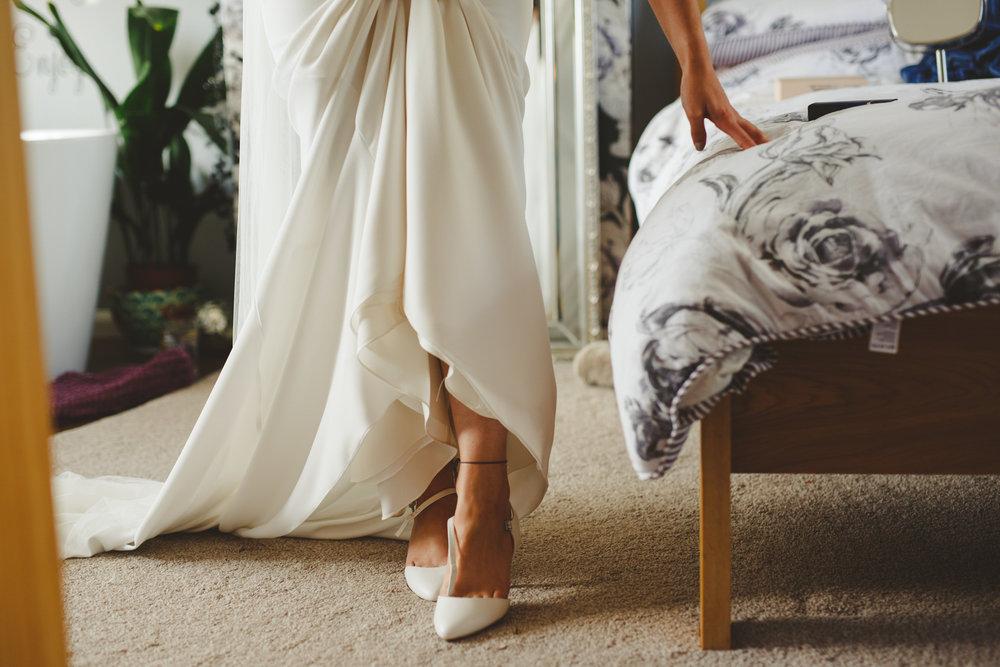 derbyshire-wedding-photographer-october-november-12.jpg