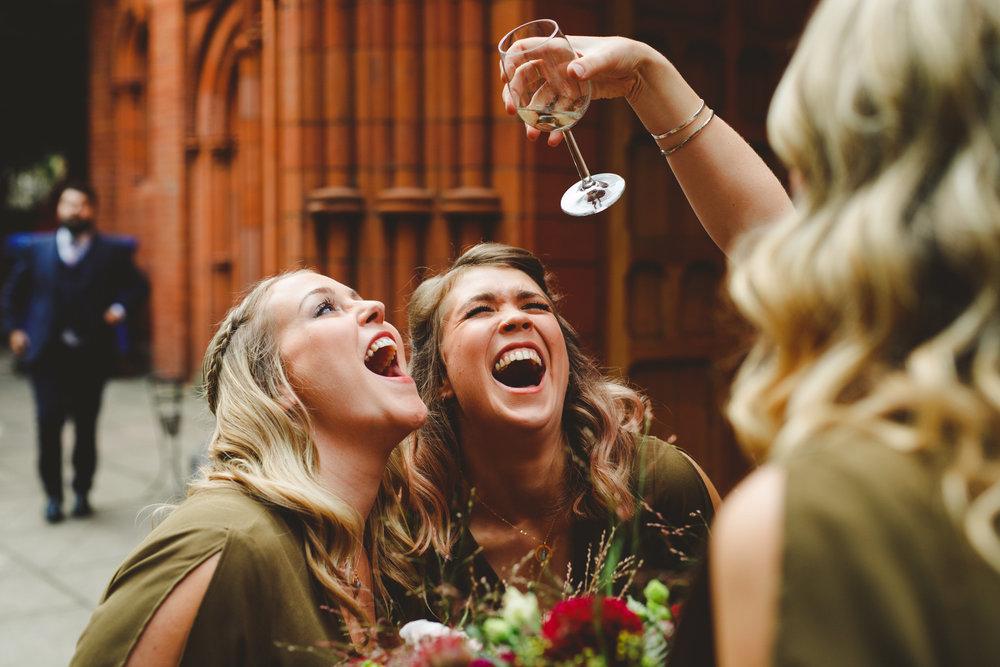 derbyshire-wedding-photographer-october-november-13.jpg