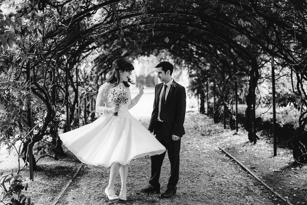 derbyshire-wedding-photographer-october-november-15.jpg