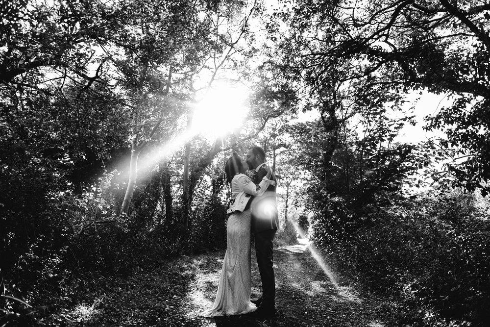 derbyshire-wedding-photographer-october-november-16.jpg