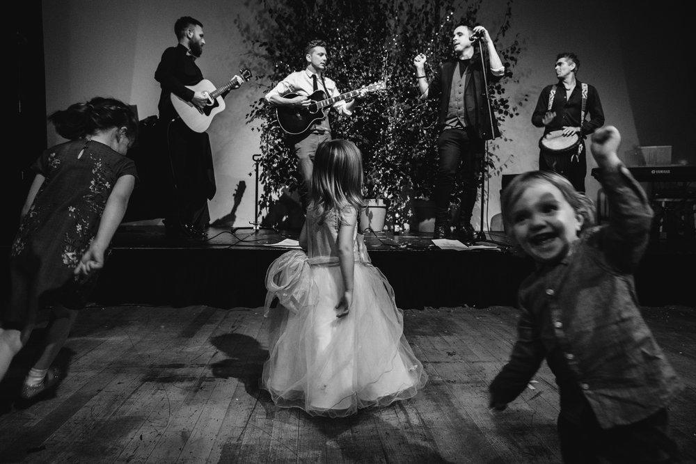 derbyshire-wedding-photographer-october-november-17.jpg