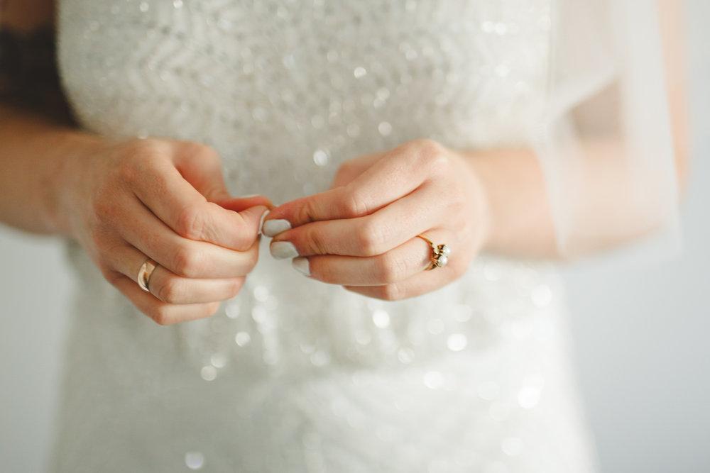 derbyshire-wedding-photographer-october-november-19.jpg
