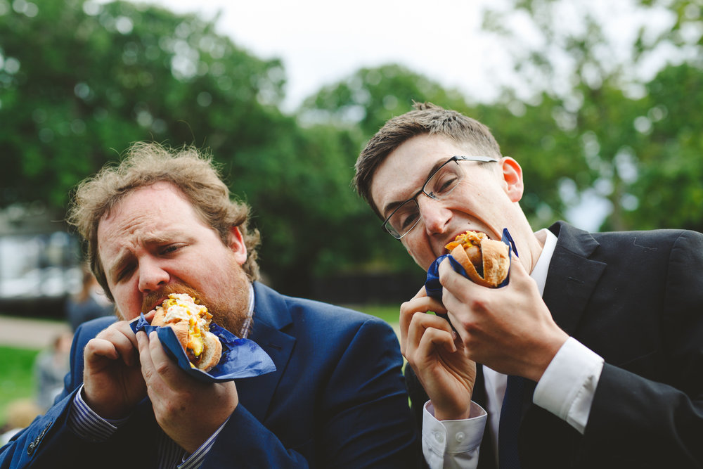 derbyshire-wedding-photographer-october-november-18.jpg