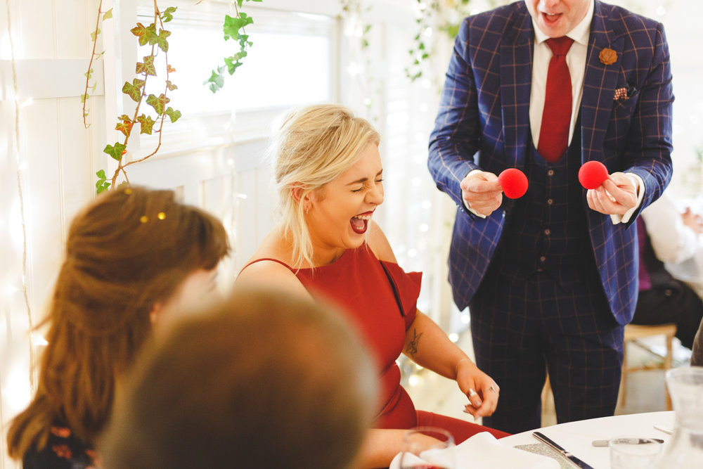 derbyshire-wedding-photographer-october-november-20.jpg