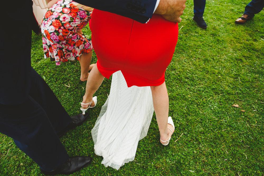 derbyshire-wedding-photographer-october-november-21.jpg