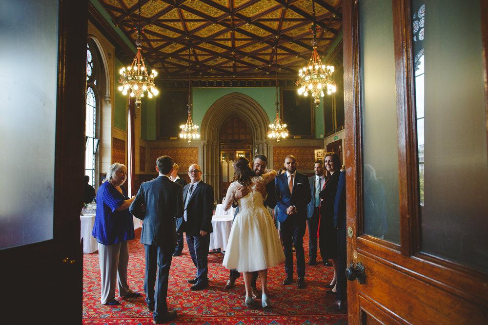 derbyshire-wedding-photographer-october-november-22.jpg