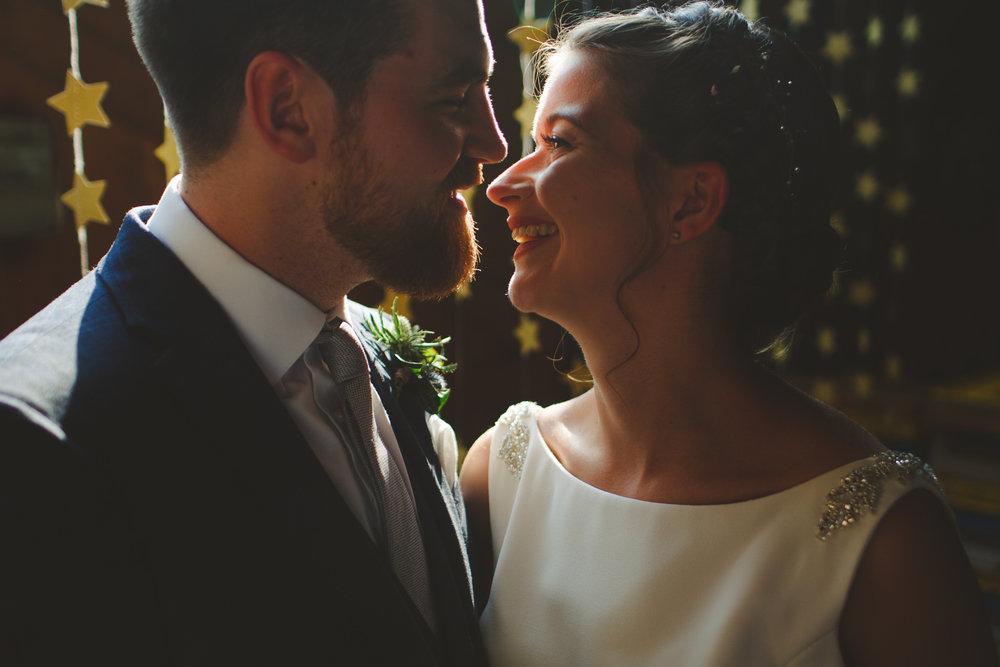 derbyshire-wedding-photographer-october-november-23.jpg