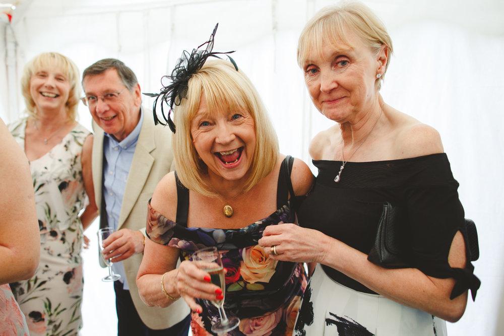 derbyshire-wedding-photographer-october-november-25.jpg