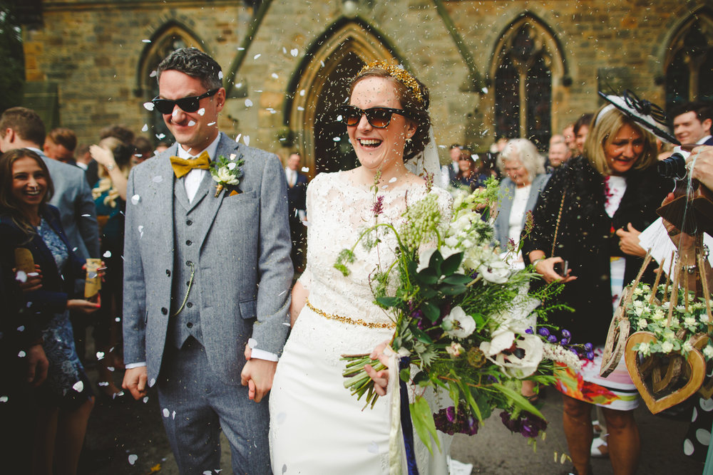 derbyshire-wedding-photographer-october-november-24.jpg