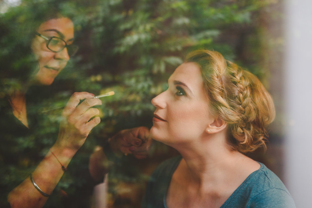 derbyshire-wedding-photographer-october-november-26.jpg