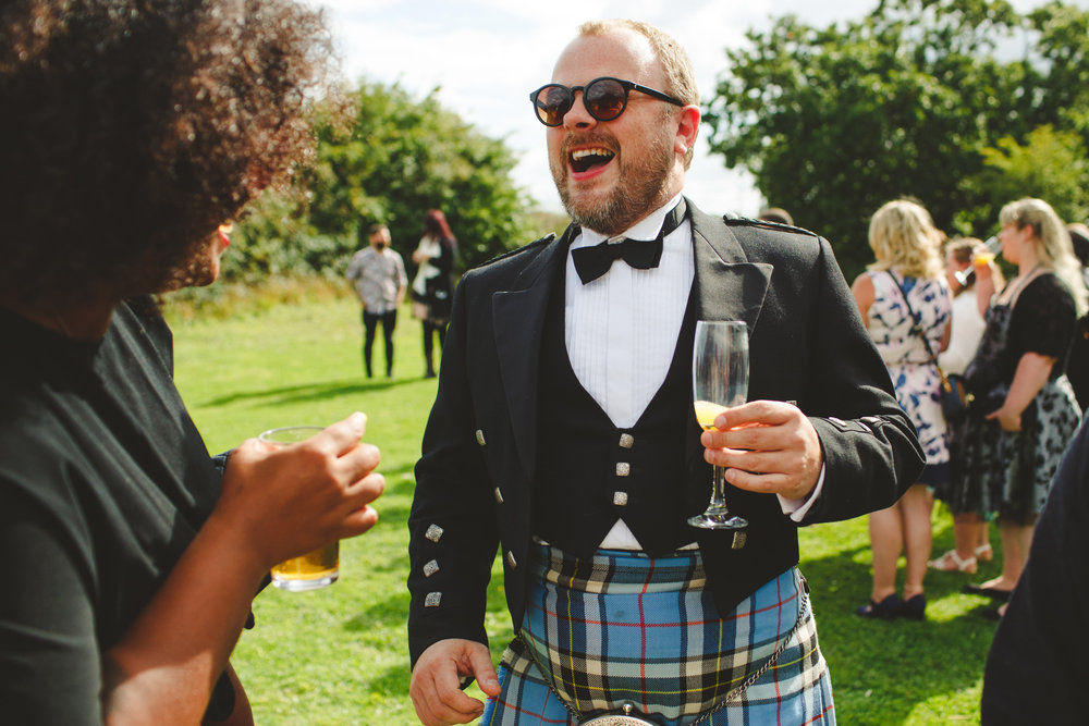 derbyshire-wedding-photographer-october-november-27.jpg