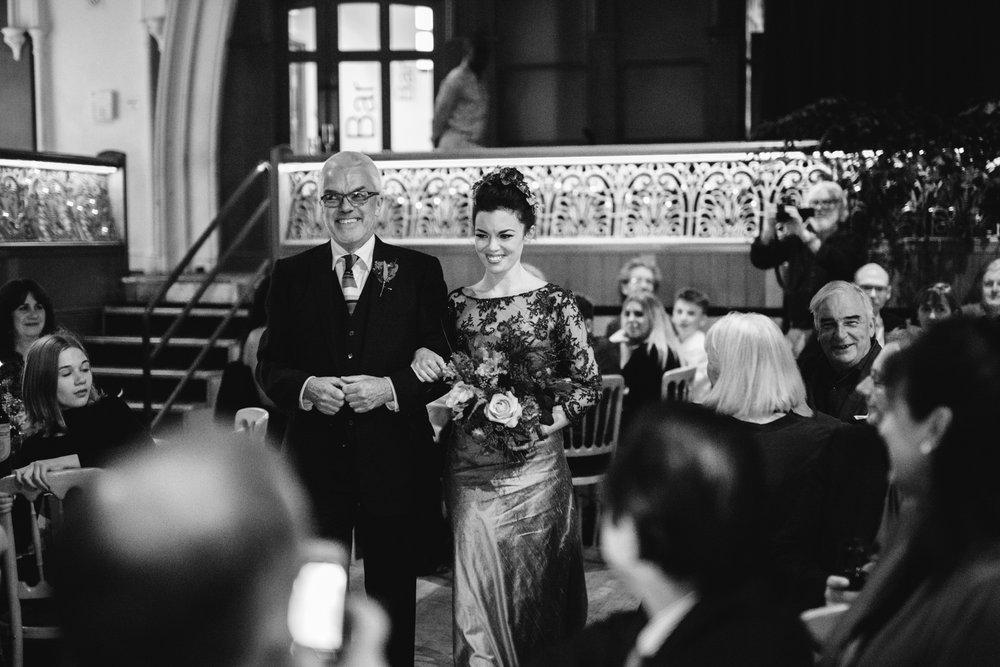 derbyshire-wedding-photographer-october-november-29.jpg