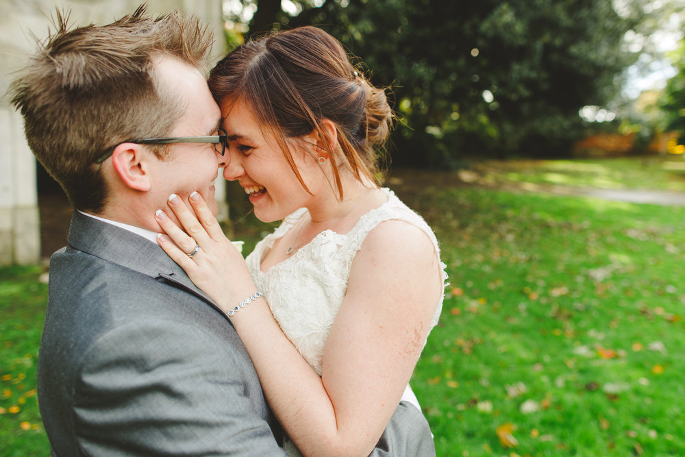 derbyshire-wedding-photographer-october-november-31.jpg