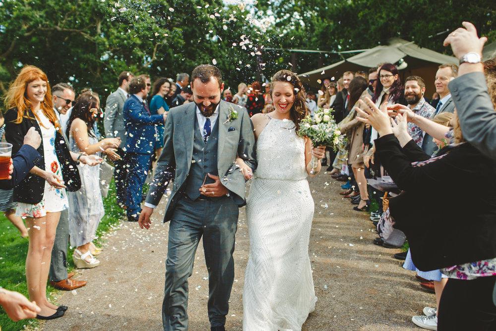 derbyshire-wedding-photographer-october-november-30.jpg