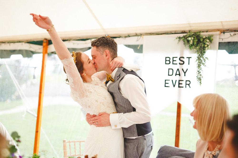derbyshire-wedding-photographer-october-november-32.jpg