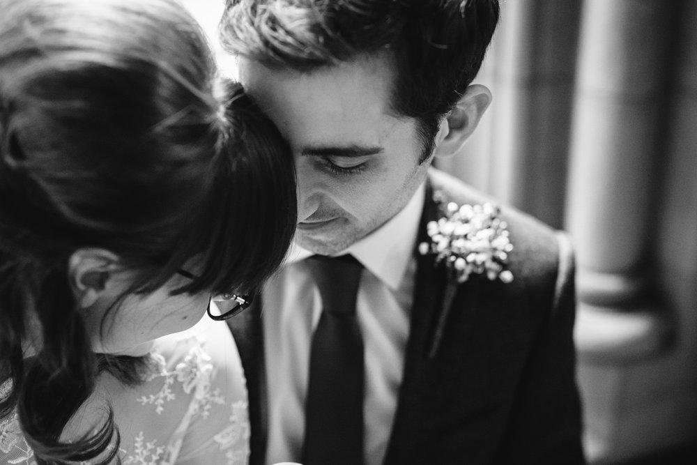 derbyshire-wedding-photographer-october-november-33.jpg