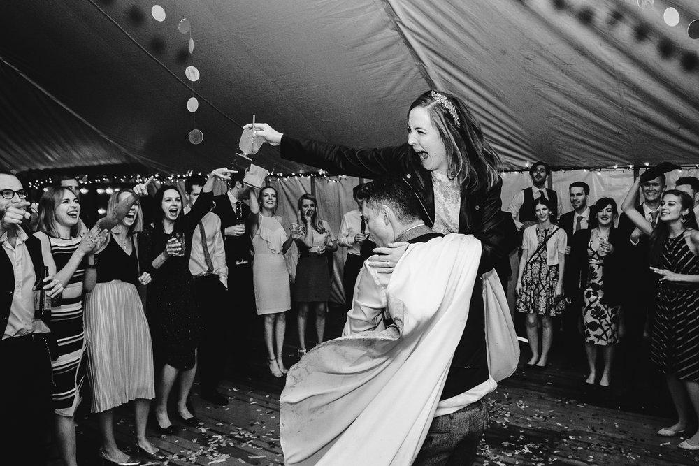 derbyshire-wedding-photographer-october-november-37.jpg