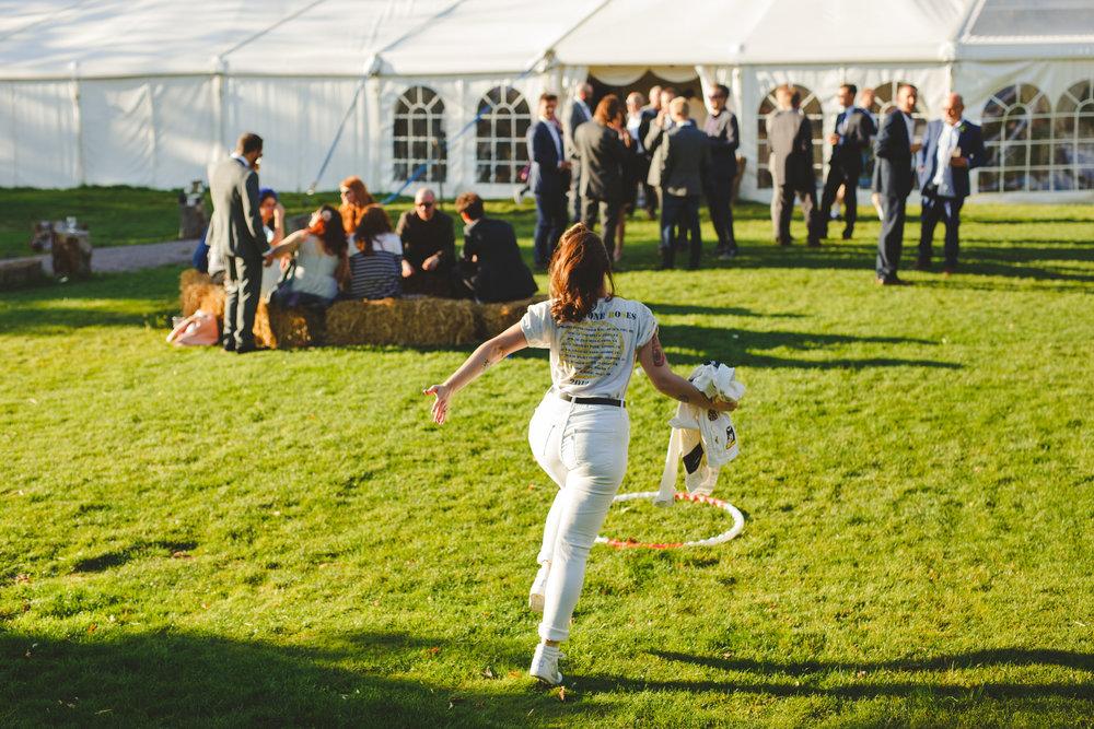 derbyshire-wedding-photographer-october-november-38.jpg