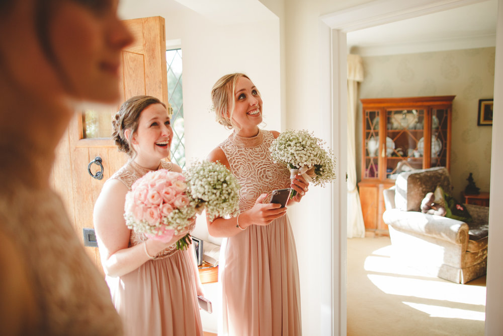 derbyshire-wedding-photographer-october-november-39.jpg