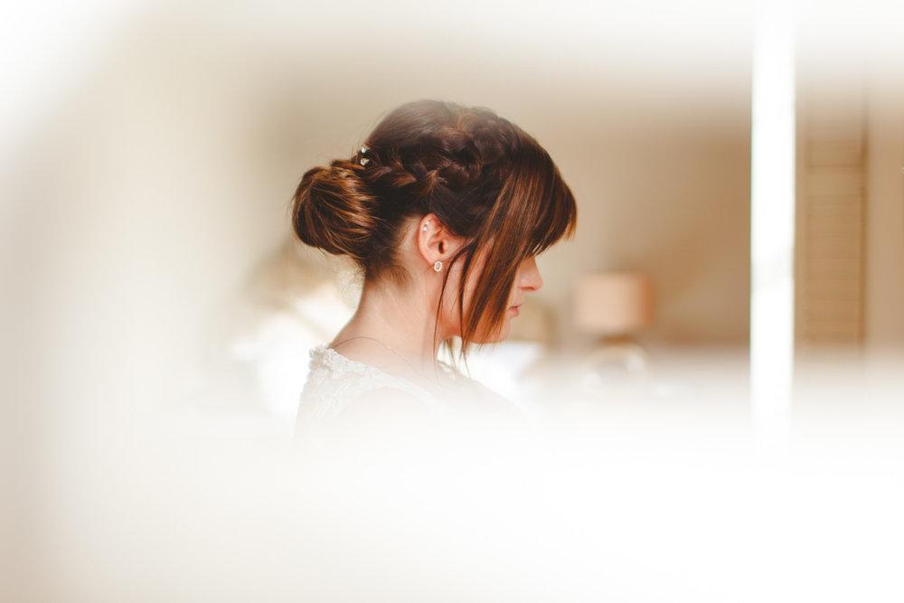 derbyshire-wedding-photographer-october-november-42.jpg