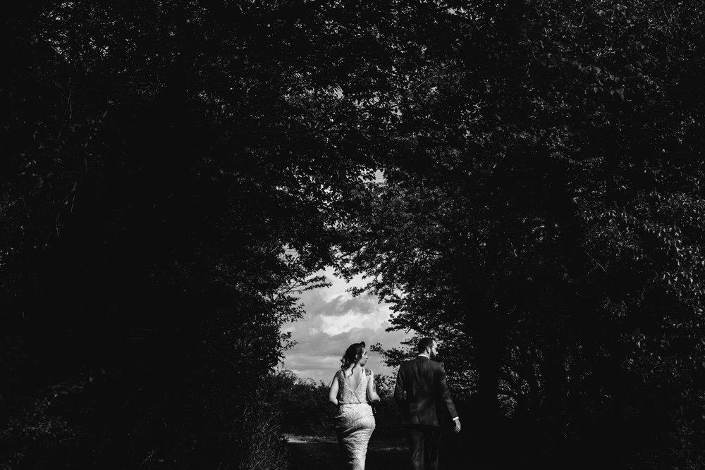 derbyshire-wedding-photographer-october-november-43.jpg