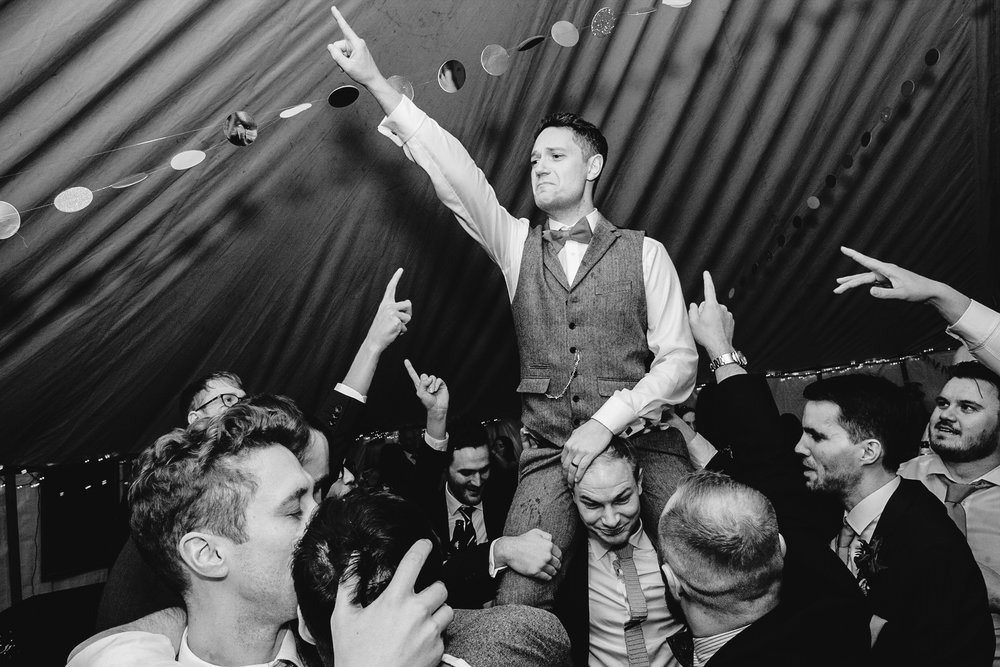 derbyshire-wedding-photographer-october-november-44.jpg