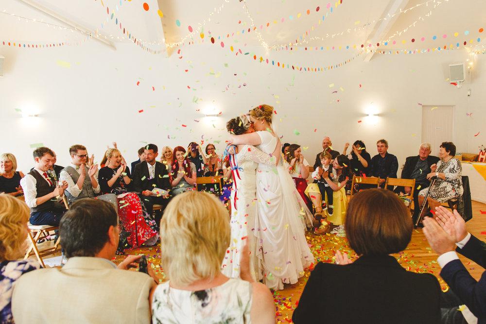 derbyshire-wedding-photographer-october-november-46.jpg